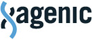 Xagenic, Inc.